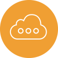 cloud-based-platform