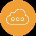 cloud-based-platform