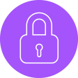 secure-access