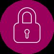 secure-online