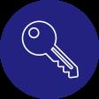 simple-access